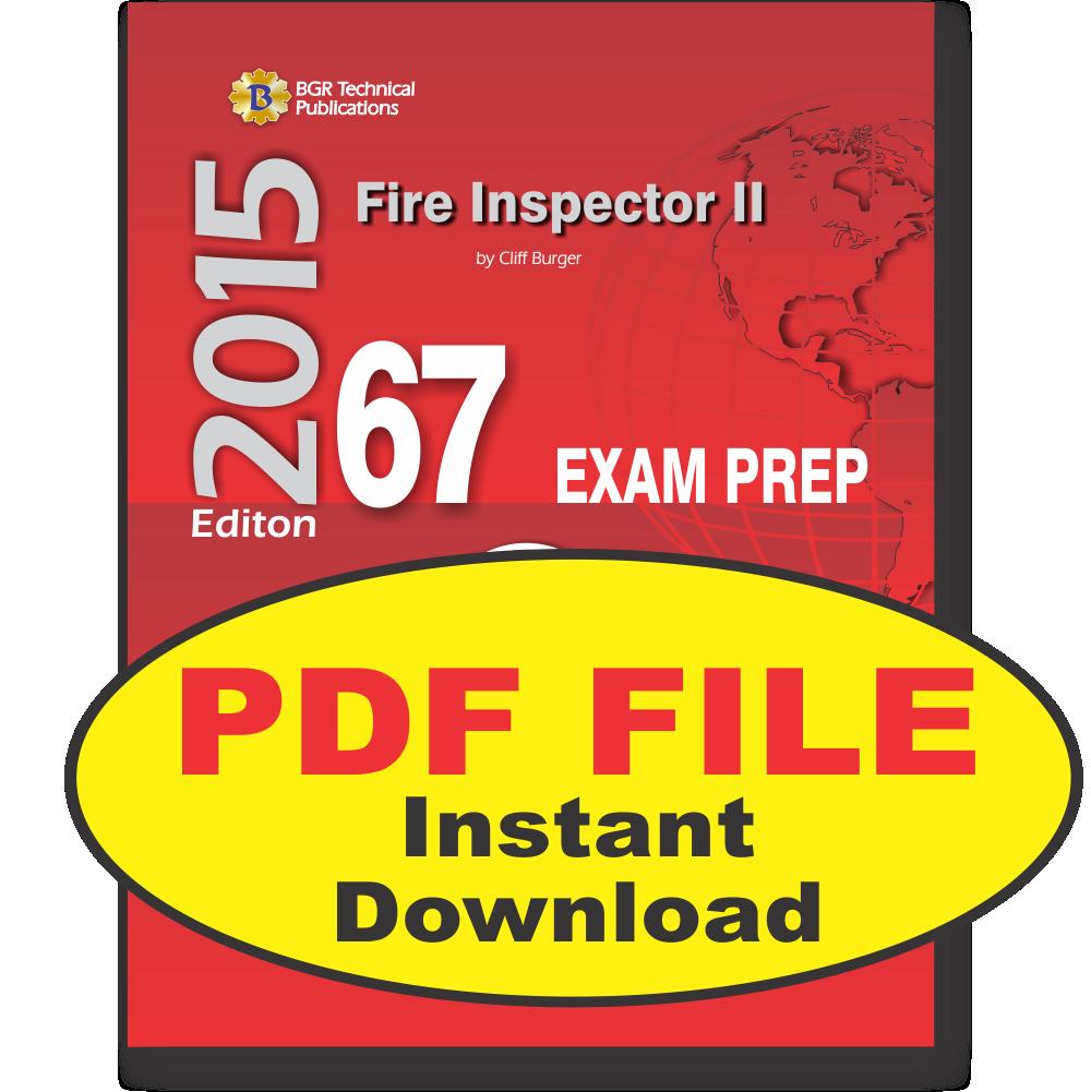 Fire/Arson Investigations :: Fire/Arson Investigations ...