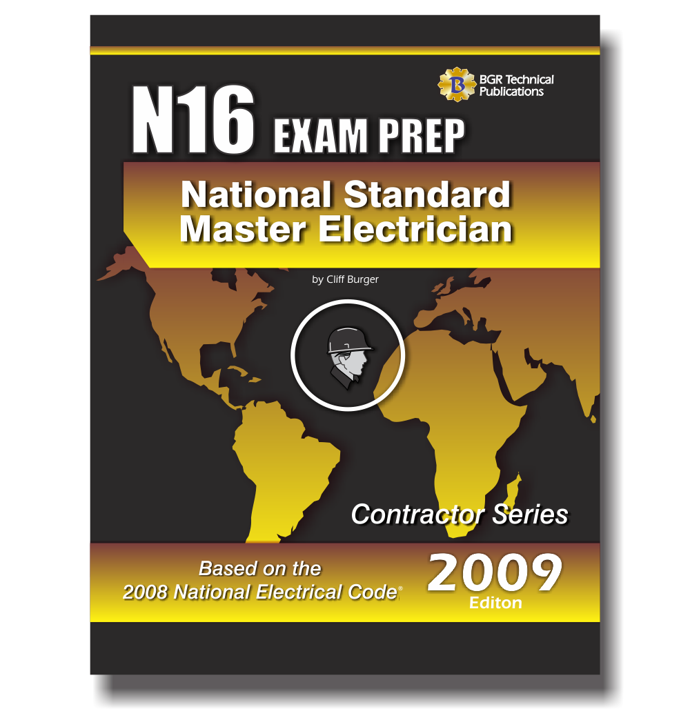 n16 national standard master electrician workbook study guide icc rh icc exam com CDL Practice Test Sat Study Guide